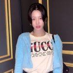 有名ブランドを着る娘イ・ユビ、165億ウォンの財産使い果たし教会清掃をする父イム・ヨンギュ
