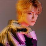 キム・ジェジュン、ニューシングル発売を予告…渋谷ジャックで期待アップ