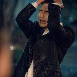 """パク・ソジュン、「梨泰院クラス」終了に名残惜しさ見せる… """"今週で終わりなんて"""""""
