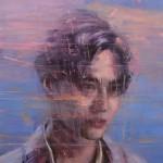 SUHO(EXO)、ソロデビューカウントダウンに突入…「自画像」スケジュールポスター公開