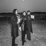 <トレンドブログ>「見た通りに話せ」チン・ソヨン&チャン・ヒョク&スヨン(少女時代)、カリスマあふれる3人組‥本当にカッコいい♥
