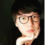 """<トレンドブログ>歌手ソン・シギョン、禁酒している近況を追加公開""""24日目..24年が過ぎたようだ"""""""