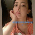 <トレンドブログ>女優キム・ヒソン、素顔にパジャマ姿でも輝く女神ビジュアル☆