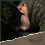<トレンドブログ>「SUPER JUNIOR」キュヒョン、ソ・ガンジュン主演ドラマのOSTを歌う!