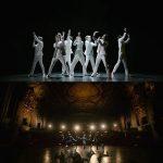 """「防弾少年団」、「Black Swan」MVを公開=""""芸術的なパフォーマンス"""""""