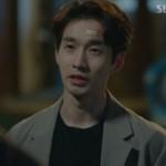 ≪韓国ドラマNOW≫「誰も知らない」4話