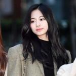 ツウィ(TWICE)、新型コロナ感染防止のため韓国に寄付…一部中国ファンから非難