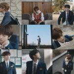 「CRAVITY」、和やかな制服姿…学校コンセプトデビューアルバムティーザー公開