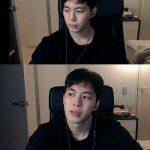 「VIXX」ホンビン、飲酒放送中「SHINee」「INFINITE」の振付卑下を謝罪