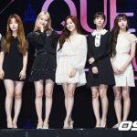 「OH MY GIRL」、4月末にカムバック確定…Mnet「Queendom」以来初の新譜