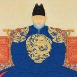 李成桂(イ・ソンゲ)はこうして初代王の太祖(テジョ)になった