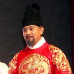 世祖(セジョ)はなぜ朝鮮王朝でも評判が悪いのか