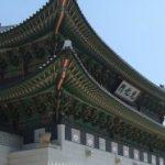 朝鮮王朝の基盤を整えた3代王・太宗(テジョン)