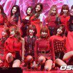 KBS「ミュージックバンク」、「IZ*ONE」の出演規制はNO… 他番組からの排除も「ない」