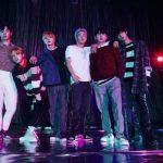 「MONSTA X」、17日米人気番組に出演…K-POPグループ初