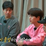 【トピック】ソンジェ(BTOB)&俳優イ・サンユン、「チプサブイルチェ」涙の卒業の心境語る