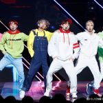 """BTS""、""SEVENTEEN""、 ""TWICE""などが出演 「2019 Mnet Asian Music Awards」 字幕版を配信決定!"