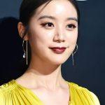 ヘリム(元Wonder Girls)、一般人の恋人と7年熱愛中…MBC「羨ましくなったら負けだ」で共演へ