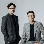 【公式】SMエンターテインメント、創立25周年を迎え2人の共同代表を選任…跳躍のための革新人事
