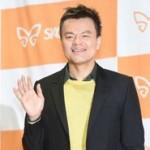 歌手兼JYPエンタ代表パク・チニョン、きょう(9日)第二子女児誕生