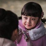 ドラマ「ハイバイ、ママ!」キム・テヒの娘役、実は男の子だった!?…キャスティングビハインド