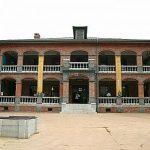 韓国、博物館・古宮の室内施設など4月5日まで休館延長