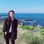 【トピック】女優キム・ジウォン、さらに綺麗になった近況公開