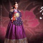張禧嬪(チャン・ヒビン)こそが朝鮮王朝で一番有名な女性!