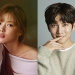 「公式」チ・チャンウク&キム・ユジョン主演「コンビニのセッピョル」、SBS金土ドラマ編成確定