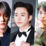 """EXOベクヒョン、CNBLUEジョン・ヨンファ、2PMジュノら、「N番部屋」事件の加害者強力処罰要求…""""2度と起きないように"""""""