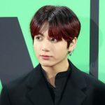 防弾少年団(BTS)ジョングク「MY TIME」、米ビルボード「ワールドデジタルソングセールス」で3週連続トップ10