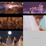 SEVENTEEN、日本2ndシングル「舞い落ちる花びら」MV初公開…魅惑的ビジュアル+パフォーマンスに視線集中
