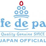 【情報】韓国No.1カフェ「カフェ ド パリ」、3月27日(金)新宿ミロード店オープン!テイクアウトメニューを販売開始。