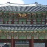 朝鮮王朝にはこんなにも王位継承をめぐる重大事件が多かった!