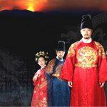 <KBS World>ドラマ「大王世宗」キム・サンギョン主演!朝鮮時代 最高のリーダー、大王世宗の波乱万丈な人生を描いた歴史超大作!