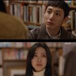 ≪韓国ドラマNOW≫「Born Again」1、2話