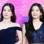 SMエンタ、「Red Velvet」アイリーン&スルギのユニット準備中
