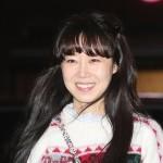 女優のコン・ヒョジン、「三食ごはん」新シーズン初回ゲストに…チャ・スンウォンとの「最高の愛」コンビが再会