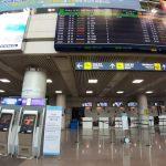 <トレンドブログ>韓国のコロナ検査 開放型が多い【韓国】