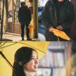 <トレンドブログ>「Born Again」チャン・ギヨン-チン・セヨン-イ・スヒョクの前世、交錯した視線・黄色い傘の意味は?