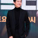 俳優ナムグン・ミン、オシャレすぎる自宅公開で注目!