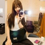 <トレンドブログ>「Red Velvet」ジョイ、フォトグラファーに変身..ラブリー&さわやかさUP