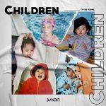 """<トレンドブログ>「BVNDIT」が5か月ぶりにカムバック!先行公開曲""""Children""""のカバーには子どもの頃の写真が登場!"""
