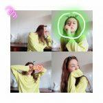 <トレンドブログ>女優ユン・ウネ、かわいい魅力は相変わらず…明るい笑顔