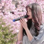 <トレンドブログ>元「AFTER SCHOOL」レイナ、ソロ歌手としてカムバックか!?