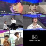 <トレンドブログ>元「X1」イ・ハンギョル&ナム・ドヒョン、きょう(21日)「H&D」として正式デビュー!
