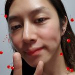 <トレンドブログ>【直訳全文】ヒチョル(SUPER JUNIOR )、ファンコミュニティに思いを綴る
