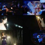 """<トレンドブログ>元「Wonder Girls」HA:TFELT(イェウン)、カムバックを前にダブルタイトル曲""""Satellite""""のMVを公開!"""