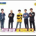 """<トレンドブログ>「週刊K-POPアイドル」、「GOT7」BamBam""""一緒にユニットしたい人? 当然ヨンジェ"""""""