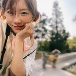 <トレンドブログ>「少女時代」テヨン、愛らしい少女のような満面の笑顔